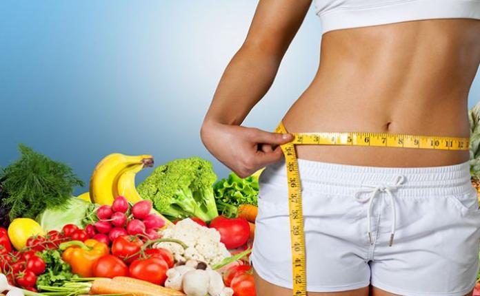 1 günde kaç kalori alınmalı