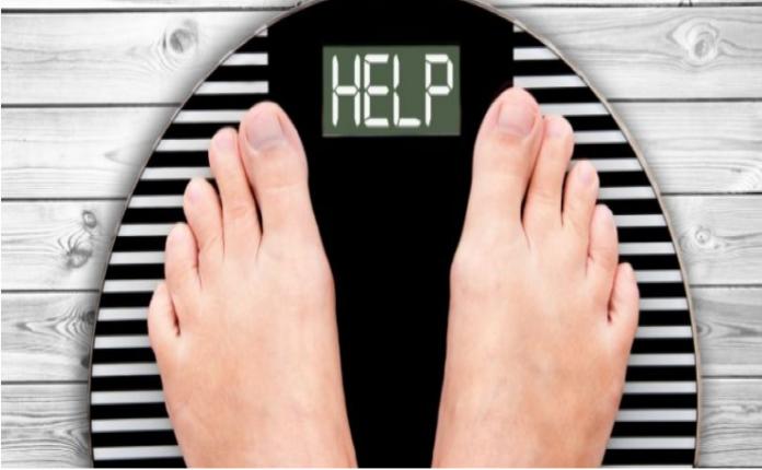 1 kilo vermek için kaç kalori yakılmalı