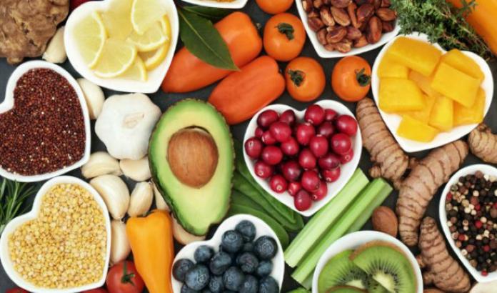 antioksidan nedir, ne işe yarar