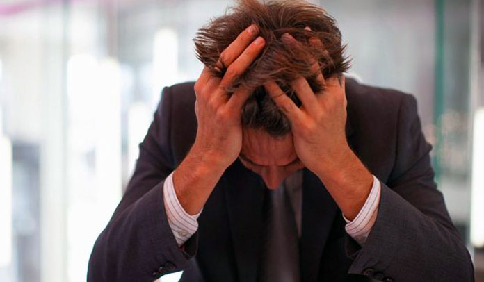 oruçluyken baş ağrısına ne iyi gelir